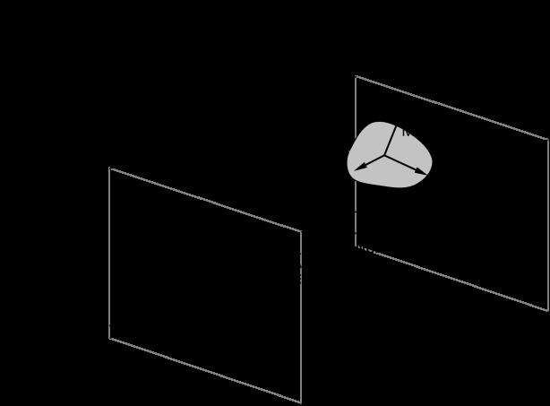 Maspack Reference Manual